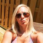 Meagan Hammonds - @sweetmeg29 - Instagram