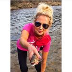 Megan Helms - @meganhelmss - Instagram