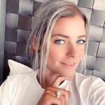 Meagan Leary - @megs9373 - Instagram