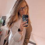 Meagan McGregor - @meagannmcgregorr - Instagram