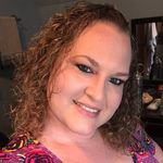 Meagan Rouse-Gainer - @meagang4307 - Instagram