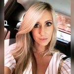Megan Christina Akin - @meganchristina1 - Instagram