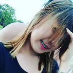 mega narora - @mega_norara - Instagram