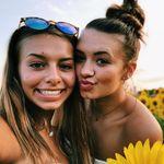 Megan Finch - @megan_finch16 - Instagram