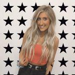 Meg - @megan___kennington - Instagram
