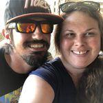 Megan Kight - @mbk530 - Instagram