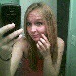 Megan Ratliff - @meganratliff124 - Instagram