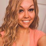 Megan Ratliff - @iweldlikeawoman - Instagram