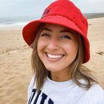 Megan Singer - @megan_singer_ - Instagram