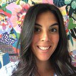 Megan staggs - @modernnannyhood - Instagram