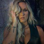 Meghan Patrick - @megpatrickmusic Verified Account - Instagram