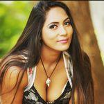Fan Page of Queen Meghana - @meghanachowdary_fanclub - Instagram