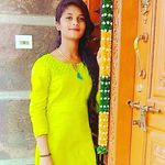 Meghana P Prakash - @meghanapprakash - Instagram