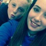 Meghann McElroy - @meghannmc2014 - Instagram