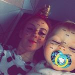 Meghann Mcelroy - @meghannmcelroy - Instagram