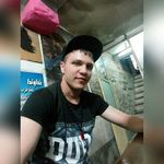 mehdi firoozi - @mahdi.firoozi - Instagram
