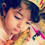 mehdi.firoozi - @mehdi.firoozi5249 - Instagram