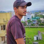 Mehul Dixit - @mehuldixit5 - Instagram