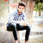 Mehul Dixit - @dixit.mehul - Instagram