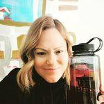 Melanie McGill - @melmcgill73 - Instagram