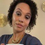 Melanie McGill - @cozy_mel - Instagram
