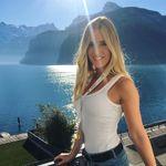 Melanie Müller - @melanie.miss2018 - Instagram