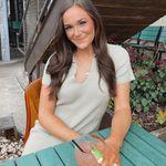 Melanie Muller - @melaniedmuller - Instagram