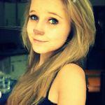 Melanie Richter - @_melanie_richter_sweet_girl_ - Instagram