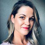 Melissa Baughman - @melbaughman - Instagram