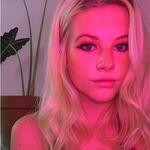 melanie foreman - @melaniefff - Instagram