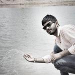 patel_suresh_ melba sarpans - @suresh_papa_mammuy_ka_ladla_18 - Instagram