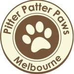 Pitter Patter Paws Melbourne - @pitterpatterpawsmelbourne - Instagram