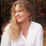 Melinda de Jong - @melinda.dejong.14 - Instagram
