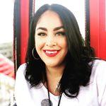 Melinda Gonzalez - @melinda.gonzalez - Instagram