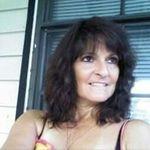 Melinda Hilton Waddell - @melinda.waddell - Instagram