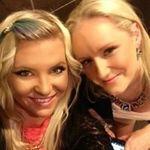 Melinda McGregor - @melba100 - Instagram