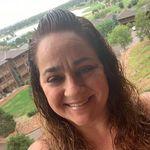 Melinda Ratliff Arambula - @76minda - Instagram