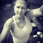Melinda Youngblood - @melindayoungblood - Instagram