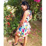 Hola Soy Melissa Hilton - @melissa_hilton_09 - Instagram