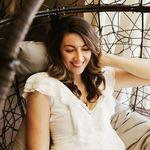 Melisa Keenan - @keenanmelisa - Instagram