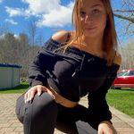 Melissa Mosley - @melisssamosley - Instagram