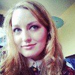 Melissa Curran - @melicurran - Instagram