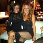 Melissa Daley - @melissadaleymusic - Instagram