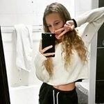Melissa Daley - @melissadaley024 - Instagram