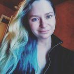 Melissa Dempsey - @littlemelis - Instagram