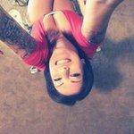 Melissa Dorsey - @dorseymelissa - Instagram