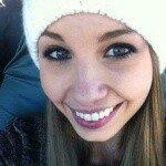 Melissa Gilliam - @melissa_gilliam - Instagram