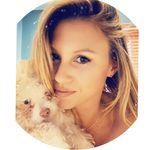 Melissa Hausner - @melissa.hausner - Instagram