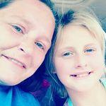 Melissa Jenson - @melissajenson - Instagram