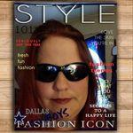 Melissa Jenson - @missy_kendall - Instagram